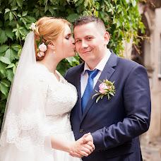 Wedding photographer Anna Turulina (turulinaphoto). Photo of 03.10.2016