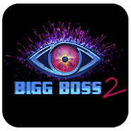 Bigg Boss Telugu 2 -Live Updates | Episodes | Vote 1 1 latest apk