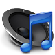 Download Gen Halilintar Lirik Ziggy Zagga For PC Windows and Mac
