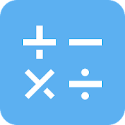 App Private Gallery - as a calculator (no ads) APK for Windows Phone