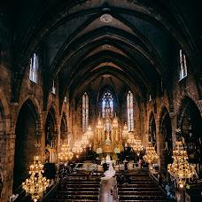 Wedding photographer Diana Bondars (dianats). Photo of 27.11.2018