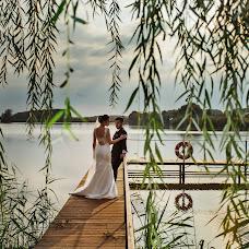 Wedding photographer Aleksandra Averina (saverina). Photo of 30.10.2016
