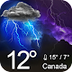 Download Weather App Weather Channel Free Weather Radar For PC Windows and Mac