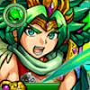 英雄神 ヘラクレスの評価