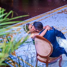 Wedding photographer Maycon Moura (mayconmoura). Photo of 02.01.2018
