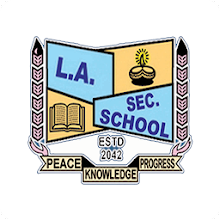 LA Secondary School Download on Windows