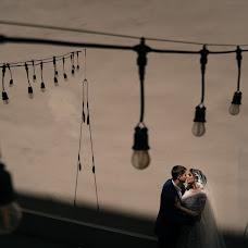 Hochzeitsfotograf Anton Blokhin (Totono). Foto vom 13.07.2018