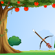 Cut The Apple : Bow Arrow Knockdown Shooting Games APK
