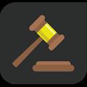 CPC - Civil Procedure Code icon