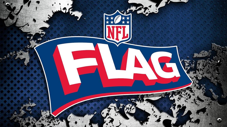 Watch NFL Flag FTW live