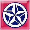 KLBC 106.3 icon