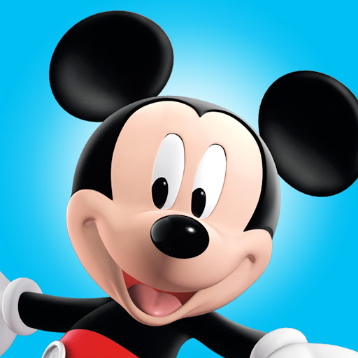 Mickey Mouse Clubhouse avatar image