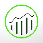 Adobe Analytics Icon