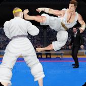 Tải Royal Karate Training Kings miễn phí