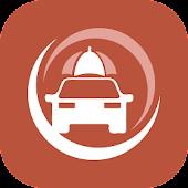 Unduh Vehicle Insurance Gratis