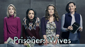 Prisoners' Wives thumbnail