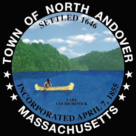 Town of North Andover, MA