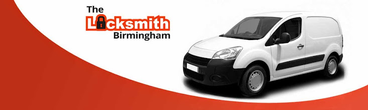 Photo: The Locksmith Birmingham | http://www.thelocksmithbirmingham.co.uk/
