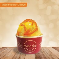 Manoj's Ice Cream photo 39