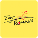 Tour de Romandie icon