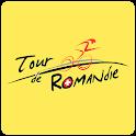 Tour de Romandie icon