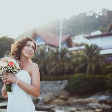 Wedding photographer Andrey Zhukov (atlab). Photo of 24.07.2014