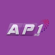 App AP1 HD TV APK for Windows Phone