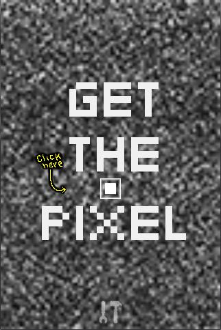 Get The Pixel  screenshots 1