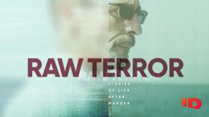 Raw Terror thumbnail