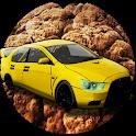 Race Altitude Survivor icon