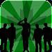 CFAT Test Trainer icon