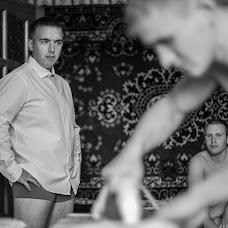 Wedding photographer Marina Skripkina (Skripckina). Photo of 20.10.2015