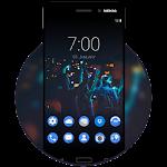 Theme for Nokia 6 Icon