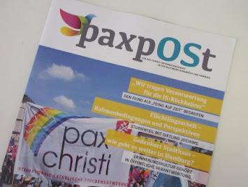 PaxpOSt 19-2.JPG