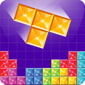 Brick Classic Puzzle Game for PC and MAC
