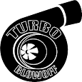 Turbo & Blowoff Soundboard V2