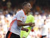 Rodrigo, Blaugrana dans les prochaines heures ?