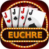 Euchre Multiplayer