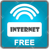 how to get free internet 3G