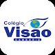 Download Colégio Visão Camboriú For PC Windows and Mac