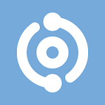 CoTrack icon