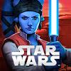 Tải Star Wars™: Uprising APK