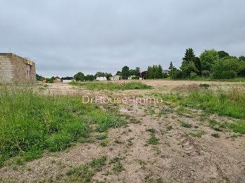 terrain à Charmont-sous-Barbuise (10)
