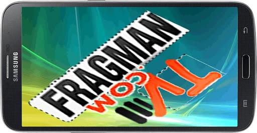 Dizi Fragman izle - Fragmantv