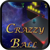 Crazzy Ball