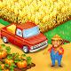 Farm Town: Happy farming Day & food farm game City apk