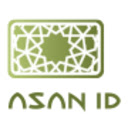 Asan ID token signing