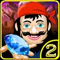 Diamonds Digger 2 icon