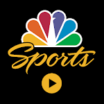 NBC Sports 1.0 (Android TV)