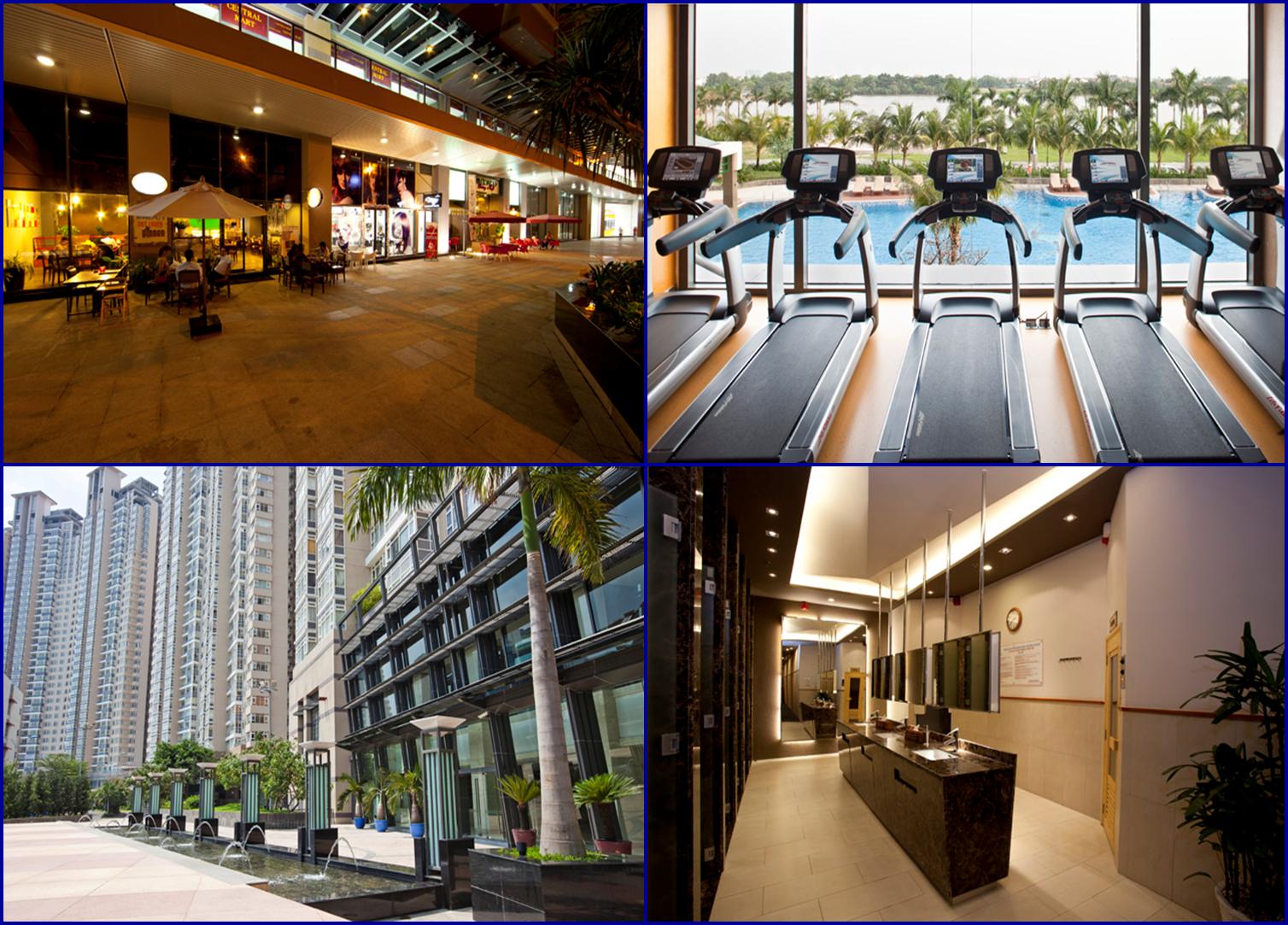 Saigon-pearl-tien-ich-quan-binh-thanh-district-cho-thue-for-rent